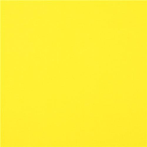 solid-yellow-fabric-Robert-Kaufman-USA-Citrus-179483-1